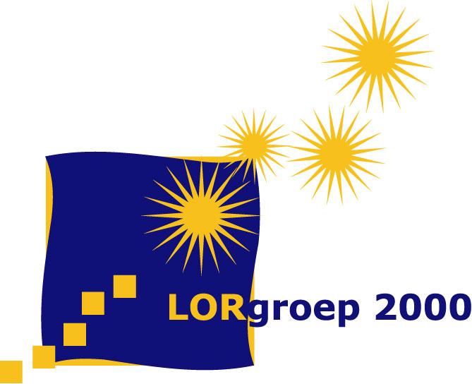 LORLOGO1